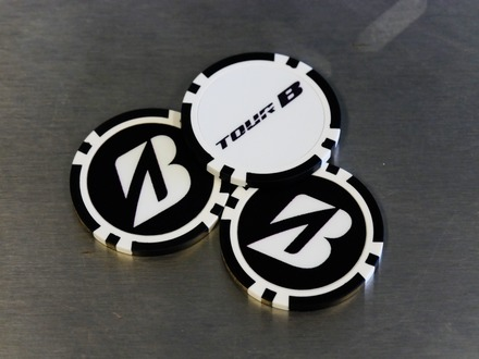 Ball Marker picture