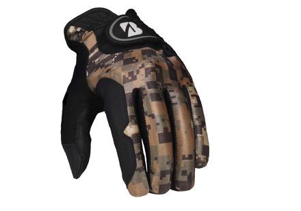 Camo FIT Glove picture