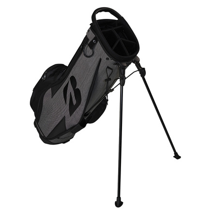 2018 Lightweight Stand Bag picture