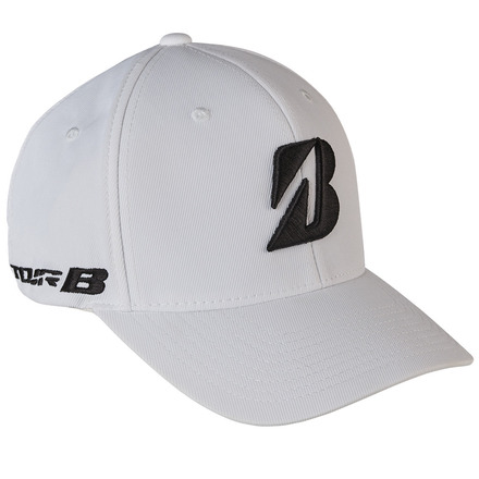 Tour Fitted Hat picture