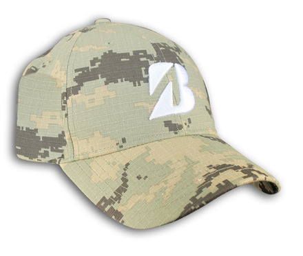 BSG Digital Camouflage picture