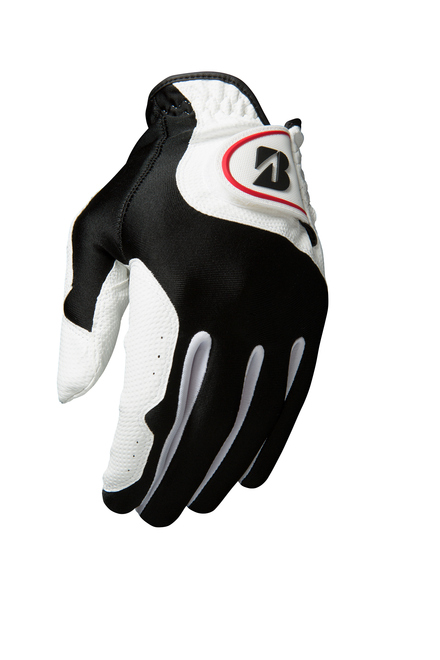 FIT Glove picture