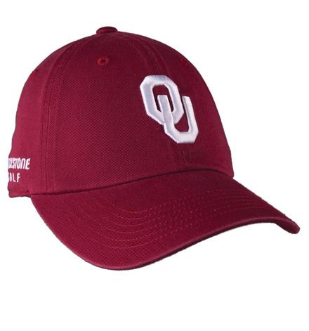 Collegiate Headwear picture