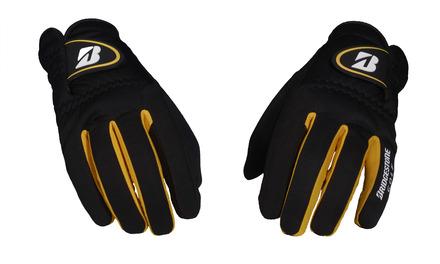 BarriCold Winter Gloves picture