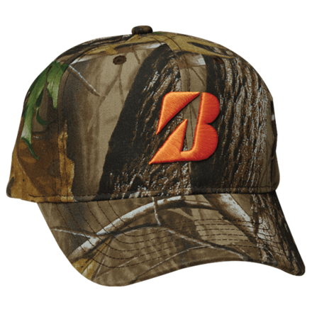 BSG RealTree® Camo picture