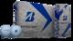 Extra Soft 2 Dozen for $35 Promotion (Personalization)