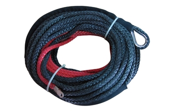 Synthetic Rope Without Hook- For Seal 9.5si/9.5rsi picture