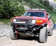 SEAL GEN2 9.5rs, 12V WINCH additional picture 3