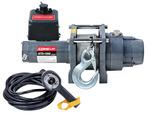 GTD-1200 12V 1,200lb DC Hoist