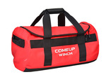 COMEUP Recovery bags 16L