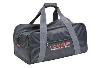 ComeUp Duffel Bag picture