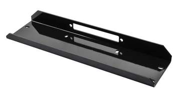 Front Mounting Channel - For DV-9/9i, Seal Series picture