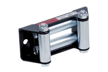 Roller Fairlead - For Cub 2, Cub 3 picture