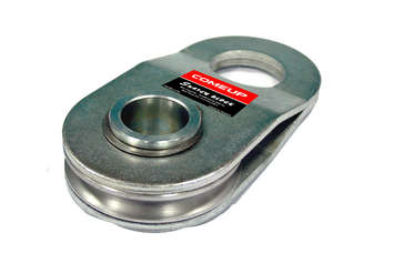 Snatch Block - For DV-9/9i, Seal Series picture