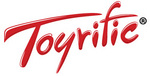 Toyrific Product Catalog; 