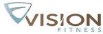 Vision Fitness Product Catalog; 