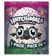 Hatchimals CollEGGtibles Season 4