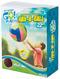 Hav-A Ball Volleyball