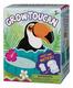 Grow Toucan