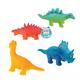 Mini Dinos