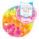 Jumbo Suction Ball