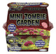 Mini Dome Terrarium Zombie Garden