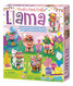 Mould & Paint Crafts Llama