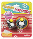 Penguin Poppers 2