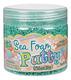 Sea Foam Putty