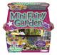 Mini Dome Terrarium Fairy Garden