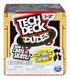 Tech Deck™ Mini Dude Skate Crate
