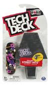Tech Deck™ Street Hits™