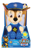 PAW Patrol Snuggle Up Pups