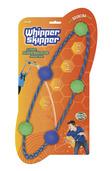 Whipper Skipper