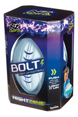 NightZone Bolt