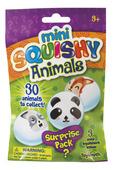 Mini Squishy Animals