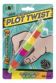 Plot Twist Pen
