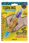 Torking Awesome Pen