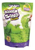 Kinetic Sand™ Scents