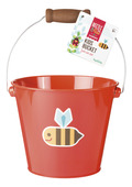 Kids Bucket