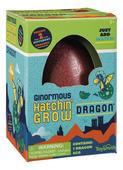 Ginormous Grow Hatch Dragon