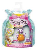 Twisty Petz™ Twisty Treats