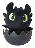 DreamWorks Dragons™ Egg Plush