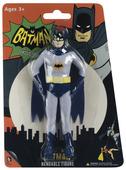 Batman Bendable