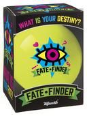 Fate Finder