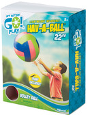 Hav-A Ball Volleyball