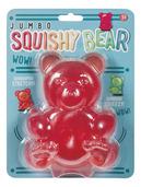 Jumbo Squishy Bear