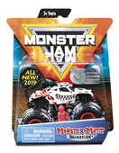Monster Jam™ 1:64 Single Pack