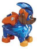 PAW Patrol™ Mighty Pups Charged Up™