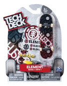 Tech Deck 96mm Fingerboards